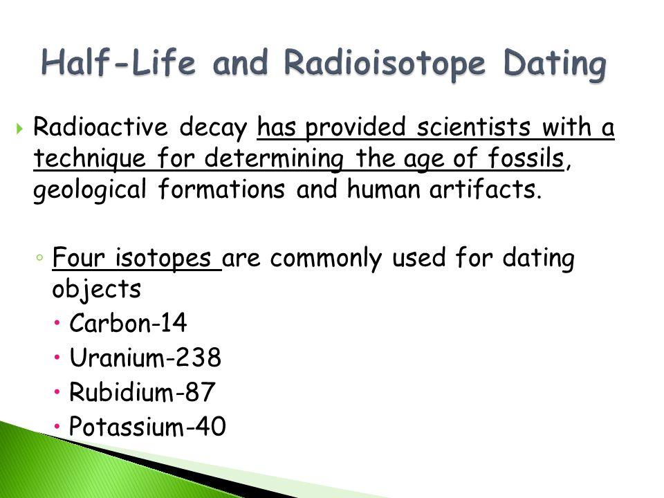 radiocarbon dating elementer stiles og derek dating