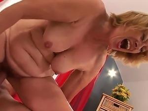 Porn star eve angel