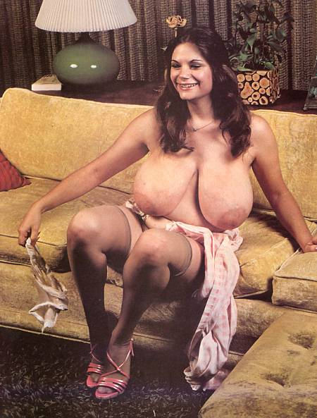 Актер порно ретро фото 208-997
