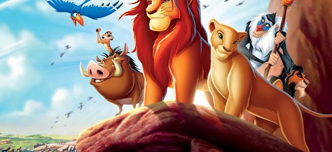 Watch Lion Full Movie 2017 Online Megashare