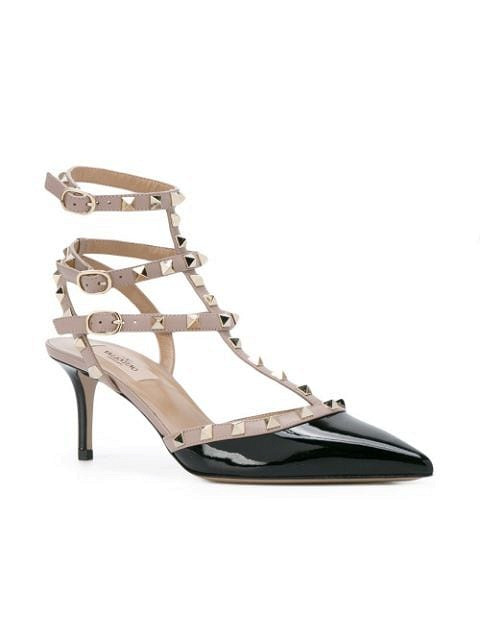 Женская обувь valentino garavani