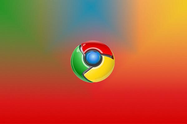 Гугл хром скачать бесплатно последняя версия