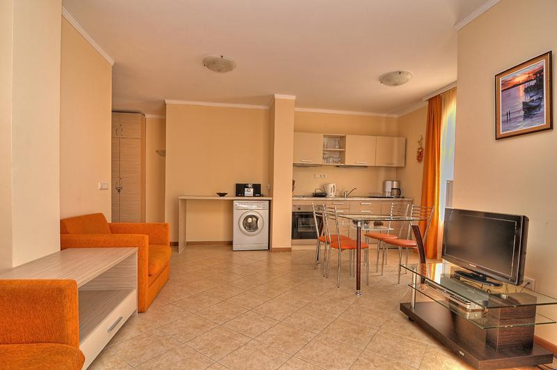 Квартира в кипр до 100000 евро