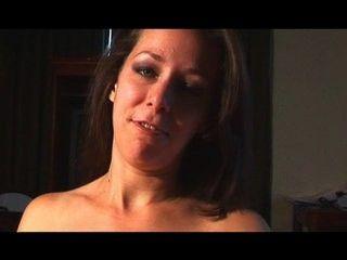 Female squirting wet orgasm