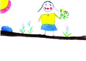 бесплатно играют дети в дом для клубнички и ее развлечения