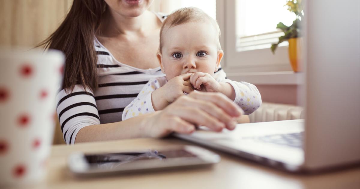 Если ребенок ходит в детский сад и часто болеет