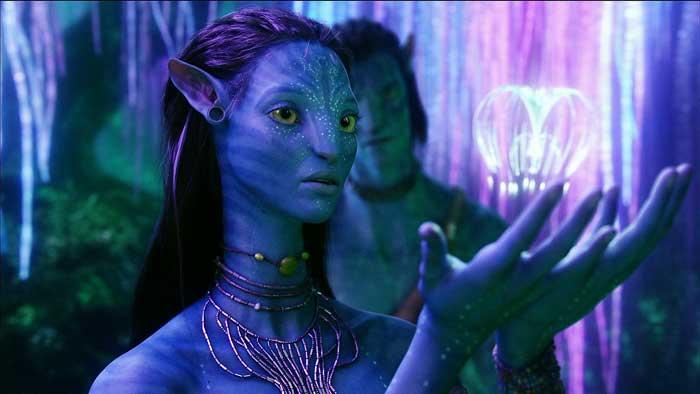 Avatar (2009) Subtitles - OpenSubtitles
