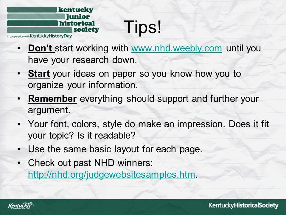 Write my argumentative research paper topics ideas