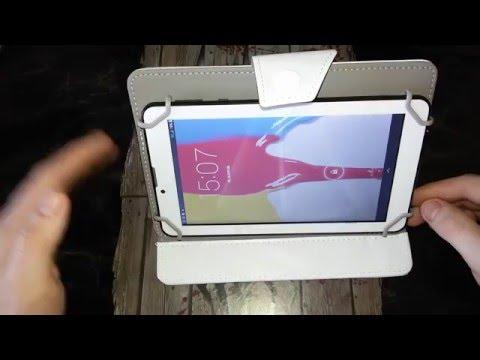 10 дюймовый планшет с алиэкспресс
