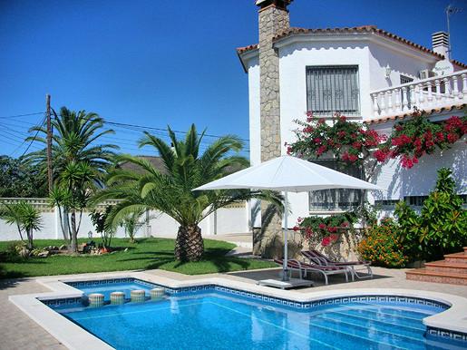 Где купить недвижимость в испании лучше