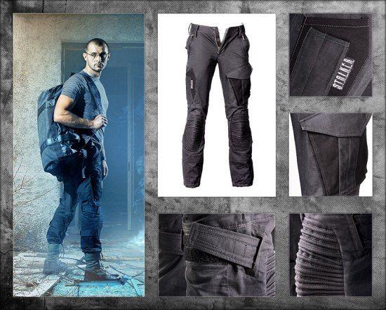 Магазин одежды gloria jeans