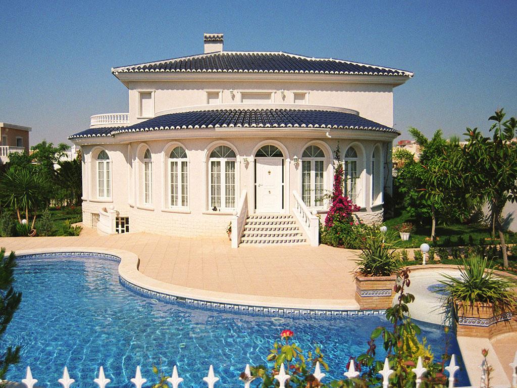Что нужно чтобы купить квартиру в испании