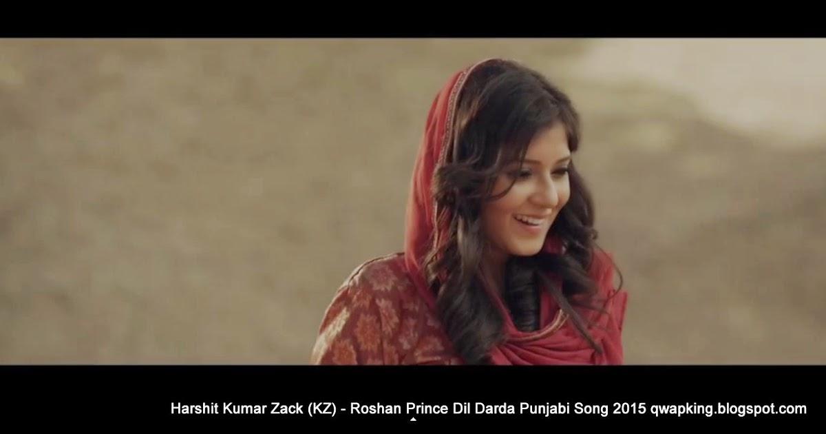 Songs Of Guddu Rangeela Free Mp3 Download - Songspk