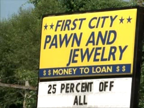 Military loans fayetteville nc
