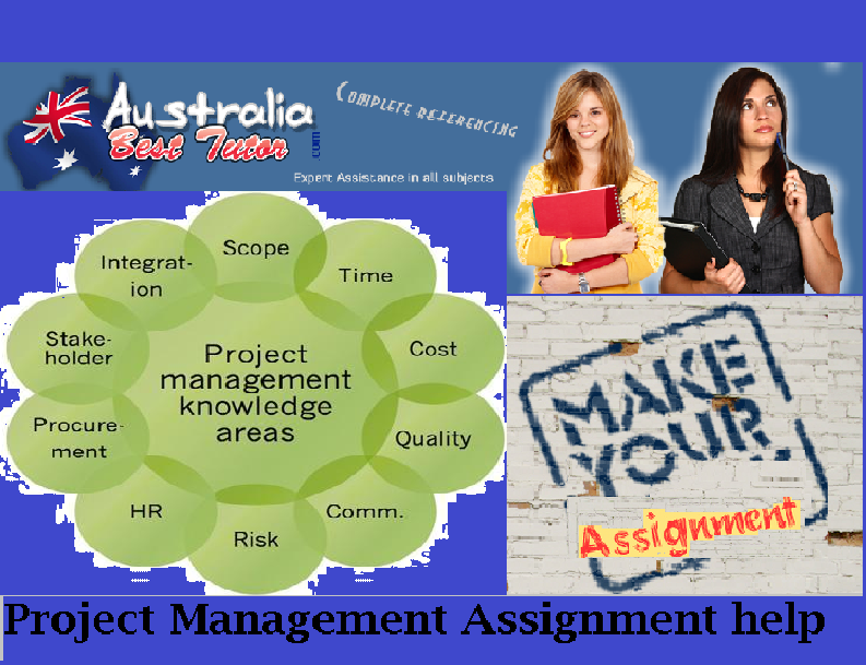 Best Australian Essays - Best Essay Writing Service in