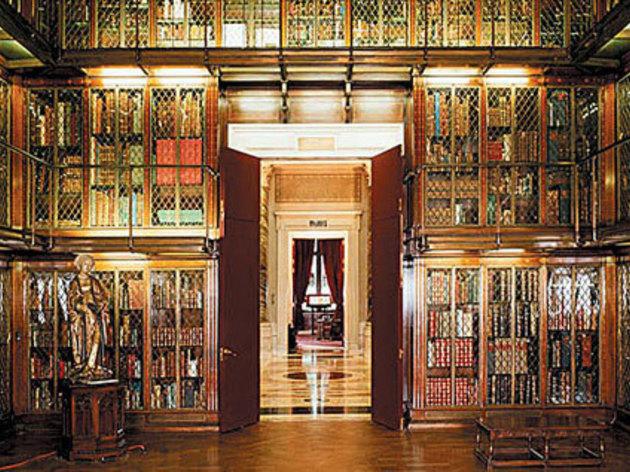 Desjardins history museum york pa yearbooks