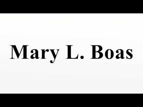 Mary L Boas Solution Manual - godashorg