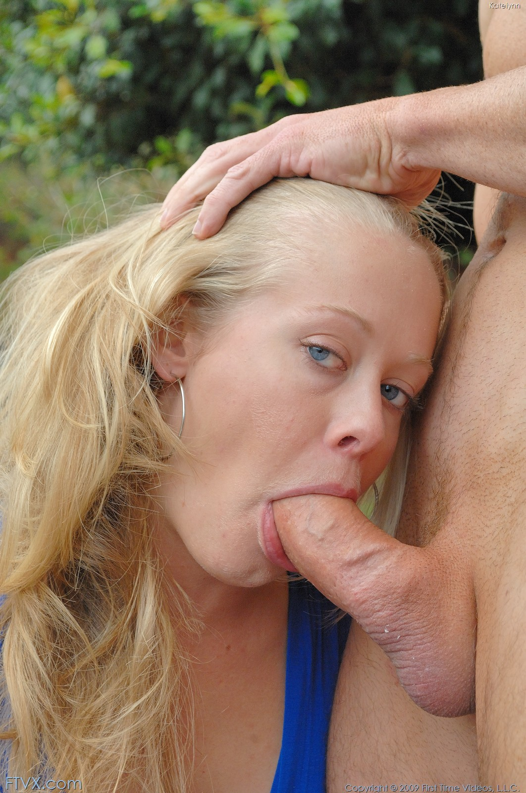 Wife makes hubby suck cock