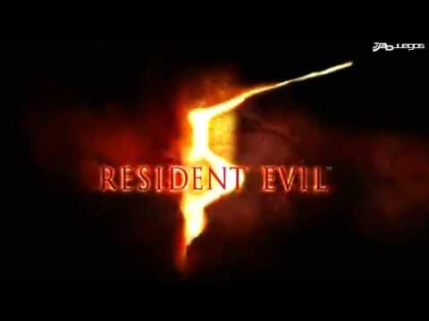 Resident Evil Extinction Streaming in Italiano Gratis