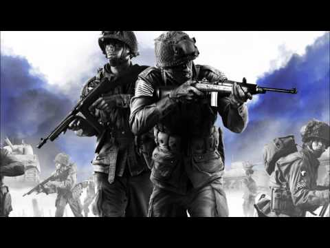 Company of Heroes - PC Game Trainer Cheat PlayFix