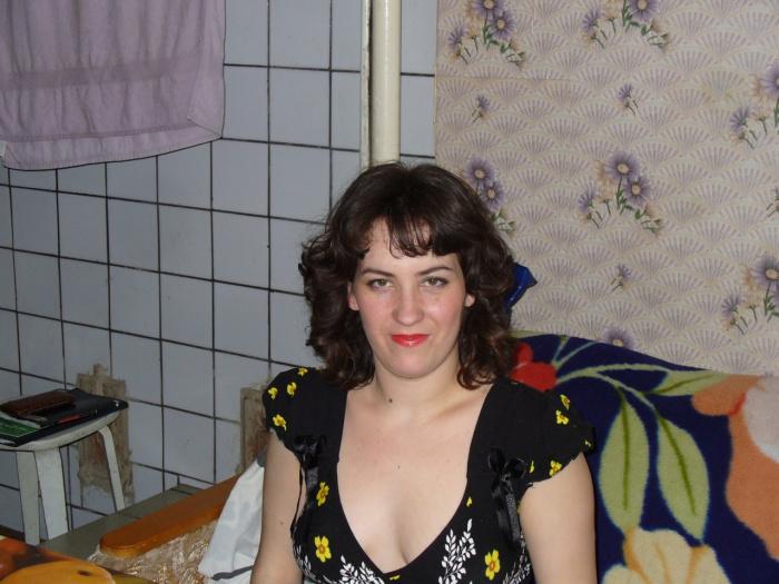 Сайт знакомств с замужними женщинами ульяновск
