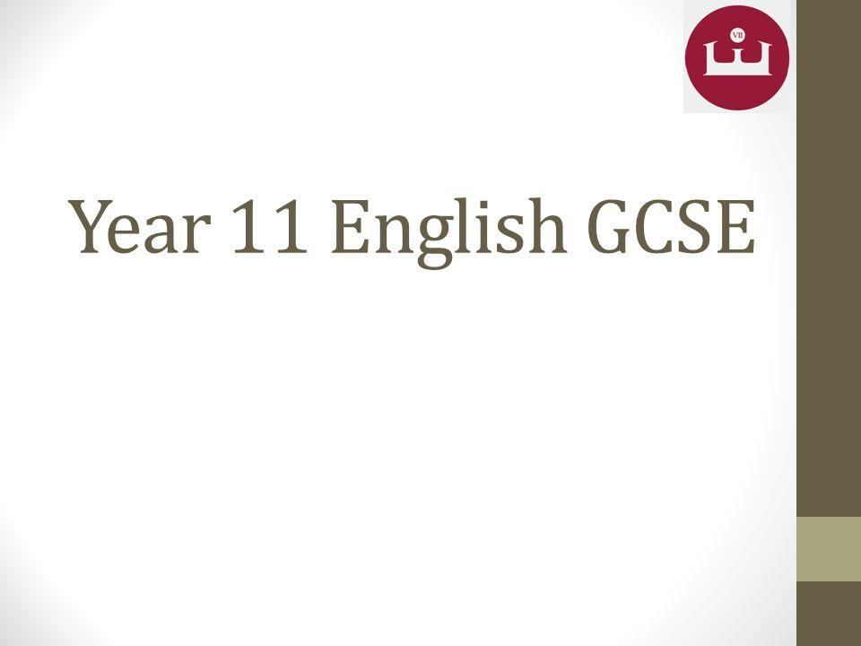 Buy english literature paper