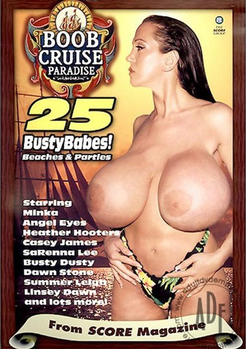 Suzi best uk porn star website