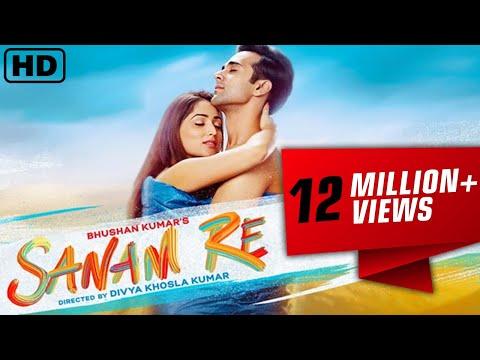 Dangerous Khiladi 6 (2017) Hindi Dubbed Full Movie