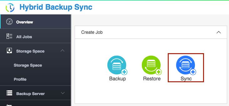 Deploy Backup and Sync - G Suite Administrator Help