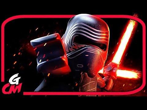 Film-Completo-ITA Star Wars 7 VII Streaming Ita