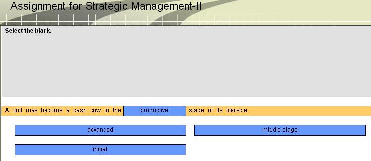 Vishal_Resume_SRPM (8) - slidesharenet