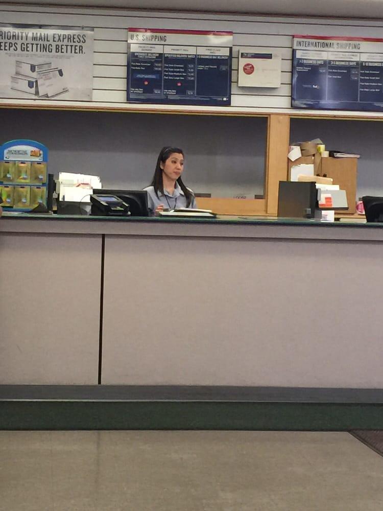 Rbc office hours nj