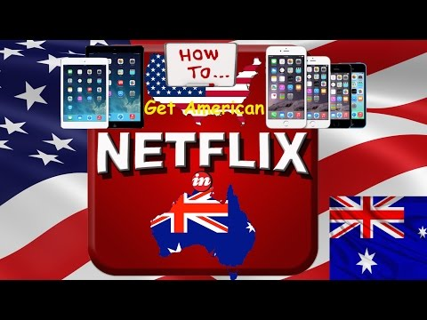 Watch UK TV Abroad - Super Fast, Easy to Setup UK TV