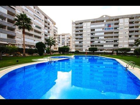 Недорогая недвижимость в испании 2015