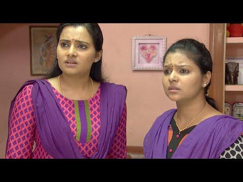 Nadhaswaram (TV series) - Wikipedia