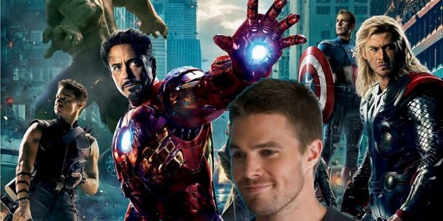 Watch Avengers: Age of Ultron HD Full movie Download