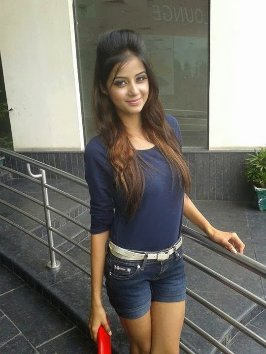 Dating in bangalore with phone numbers