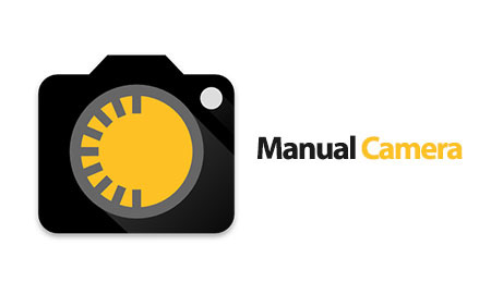 Manual Camera v371 Cracked APK FULL - MonsterAPK