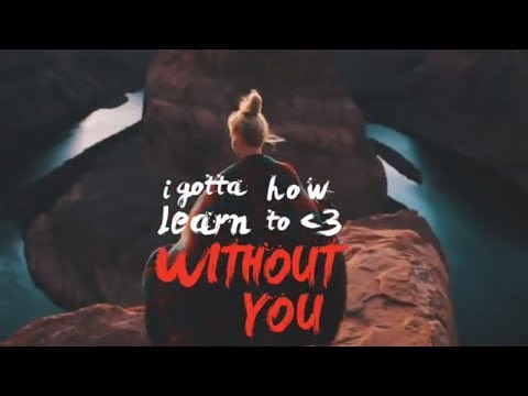 Without You Avicii Mp3 Download – STAFABAND
