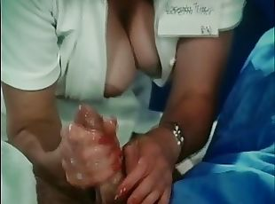Small girls taking big cocks