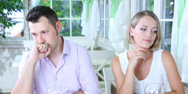 Dating during divorce in tennessee