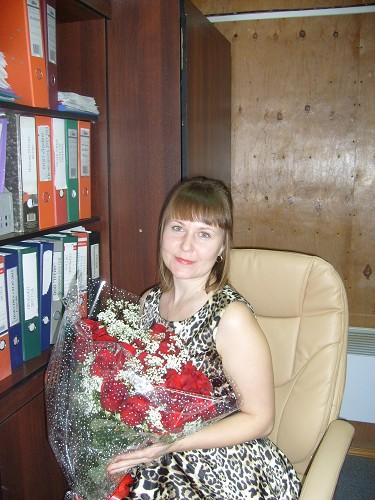 Женщины иркутск знакомства