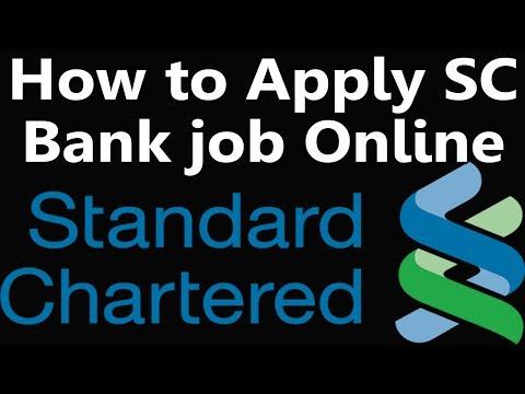 Standardchartered retirement portal download now not working