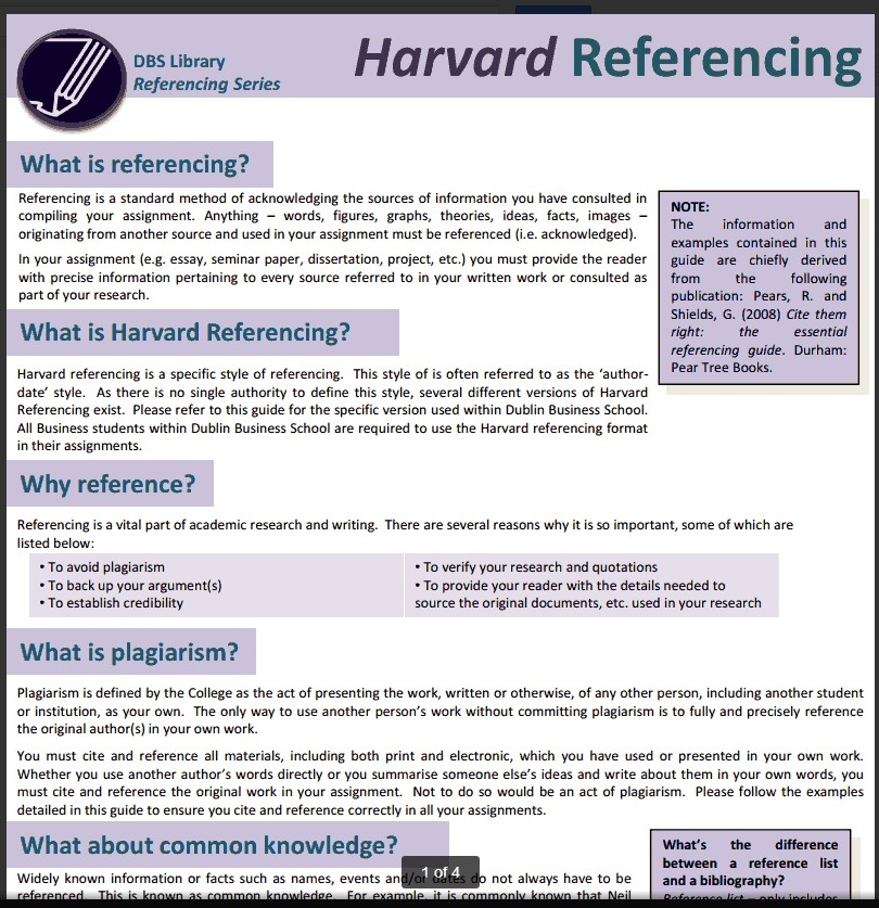 INSEAD MBA Essay 1 Tips: Give a candid description of