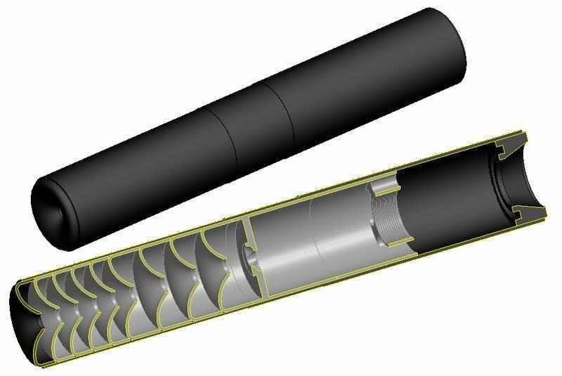 какой usb кабель нужен для прошивки sony ericsson k750i