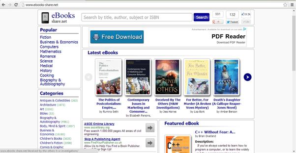 Download eBook in Pdf/Epub/Tuebl format or Read Online Free