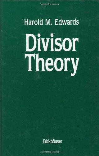 Free Theoretical Physics Books Download - Ebooks