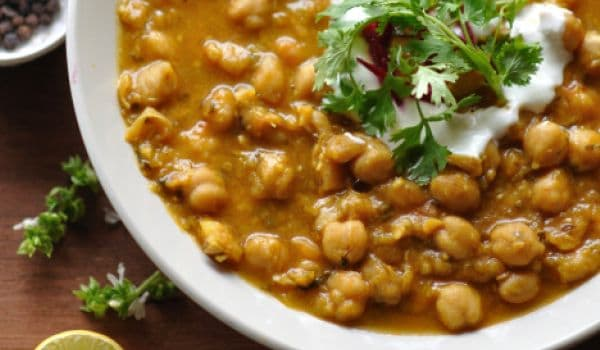10 best vegetarian recipes ndtv food forumfinder Images