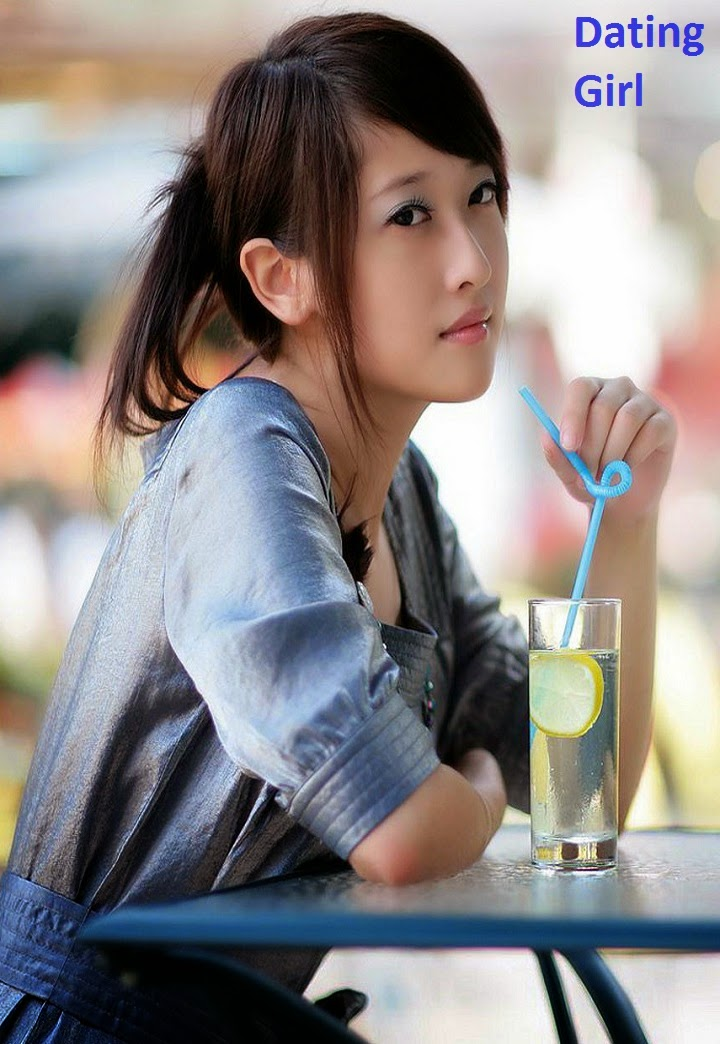 Korean Dating Singles at KoreanCupidcom™