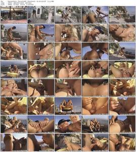 Nude teen porn vids
